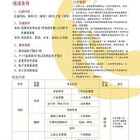 泗洪分类信息